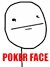 :poker: